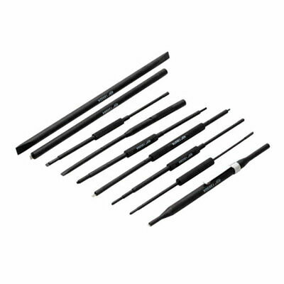 Aven 13016 Anti-Static Alignment Tool Kit, 9 pieces