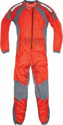 Spidi Sport Mens Thermal Rider Undersuit