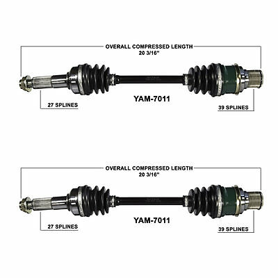 Yamaha Grizzly 600 Winch Wiring Diagram on yamaha warrior 350 wiring diagram