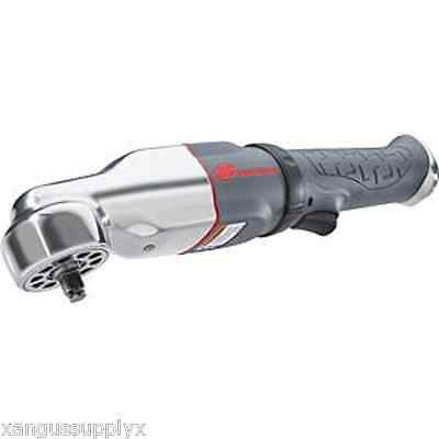 """Ingersoll Rand 2025MAX 1/2"""" Drive Hammerhead Impact Air Ratchet Wrench"""
