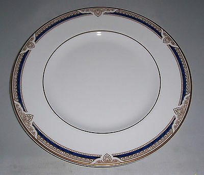 Royal Doulton St Helier Salad Plate