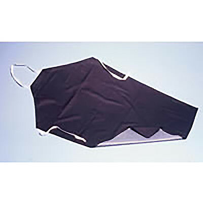 "Rubberized Cloth Apron 27"" x 36"""