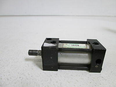 Speedaire Cylinder 1A429 *used*