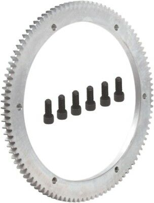 Rivera Primo Starter Ring Gear 102T 2171-0005 94-97 Bt DS242081 06-0491