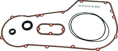 James Gasket - JGI-60539-89-KX - Primary Cover Gasket Kit~ 04-7447