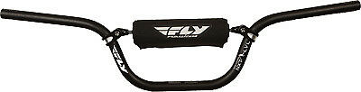 FLY Racing NXT LVL Snowmobile Handlebars - Black (MOT-260-2X) 18-95280