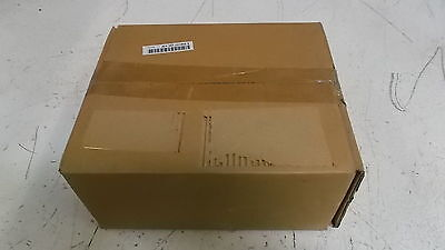Salter 200Es Controller *new In A Box*