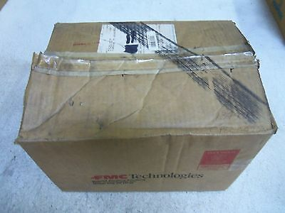 Syntron C-2-Bdt Controller *new In A Box*