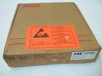 Abb 083883-004 Pc Board *new In Box*
