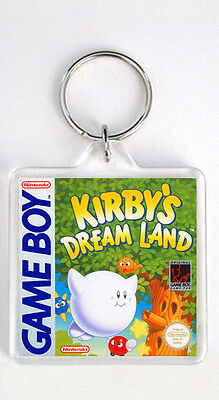 WHEN HARRY MET SALLY 1989 KEYRING LLAVERO