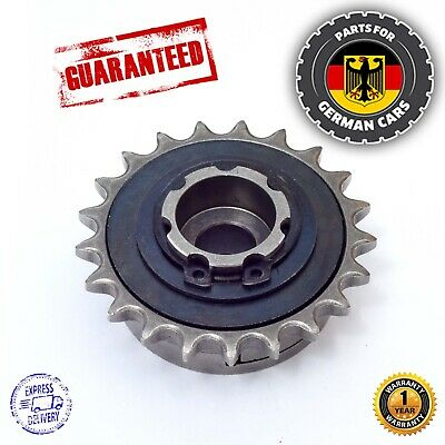 NEW Skoda Oil Pump Balance Shaft Sprocket for 2.0 TFSI / 2.0T FSI - 06F105243C