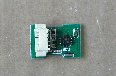 Cheerson CX-20 Quadcopter Open-Source Electronic Compass Module