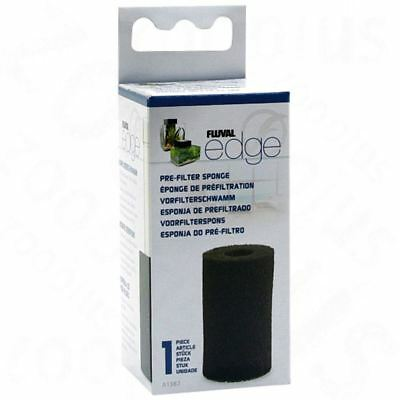 Fluval Edge Pre-Filter Sponge *Genuine* Aquarium Filter Media