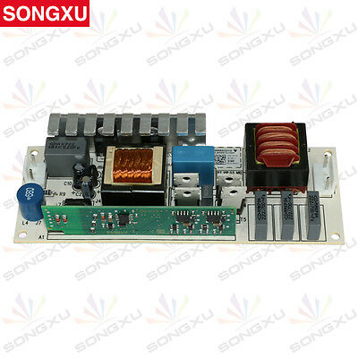 SONGXU 230W 7R Electronic Ballast for Sharpy Beam 7R Moving Head