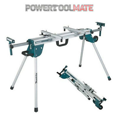 Makita DEAWST06 Stand for Makita LS Mitre Saws