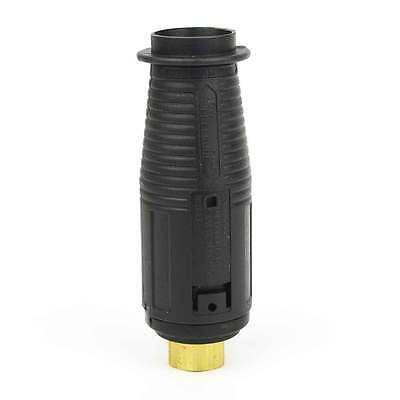 "Pressure Washer 1/4"" FNPT Variable Nozzle 3000 PSI - PW Variable Nozzles"