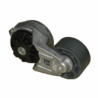 87840057 1352151 New Belt Tensioner made to fit CAT Caterpillar 3126B C7