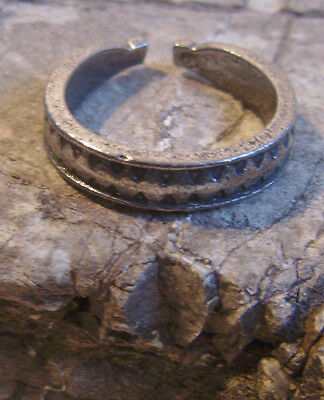 Museums Replik Wikinger Ring A.D. 800 – 1050 Replica Nordmann Normanne