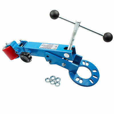 Flanging device Fender flare Special Tool Vehicle bördeln Tool Draw Create