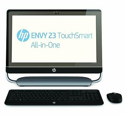 HP ENVY 23-D003ES TOUCHSMART MY DISPLAY DRIVER FOR WINDOWS DOWNLOAD