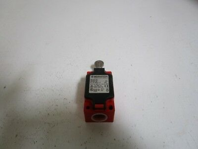 BERNSTEIN LIMIT SWITCH ENK-A2Z Riw *NEW OUT OF BOX*