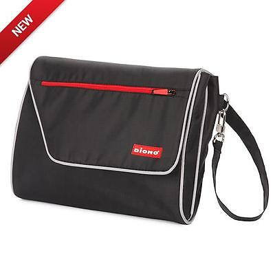 NEW Diono Travel Changer - Change Mat / Wallet Clutch