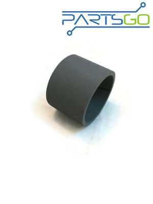 JC73-00309A Samsung OEM Rubber-pick Up fo CLP-310/315/320,CLX3170 USA SELLER!!!