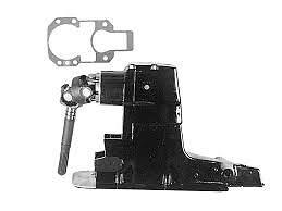 Alpha One Gen Two Top Gearbox Mercruiser 1 2 Boat Bayliner Sea Ray