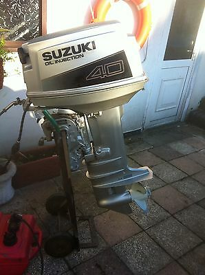 Mariner Mercury 3 3 Outboard Engine Fuel Tap On Off