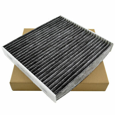 Air Cabin Filter for Toyota Avalon Sienna Lexus Subaru 87139-07010 87139-YZZ08