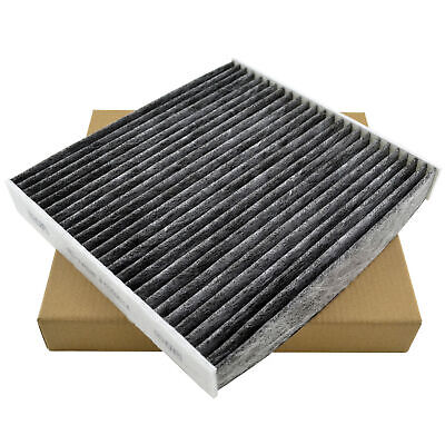 High-quality Cabin Air Filter for Toyota Scion OE# 87139-07010 87139-YZZ08