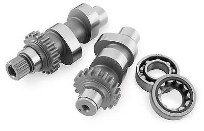 Andrews 57h Chain Drive Camshafts - 216357 49-5358 0925-0668