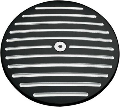 Pro-One Performance - 202090B - Billet Air Cleaner Cover 1010-1320