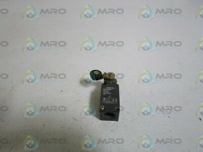 Ersce Limit Switch E101-03-Em *used*