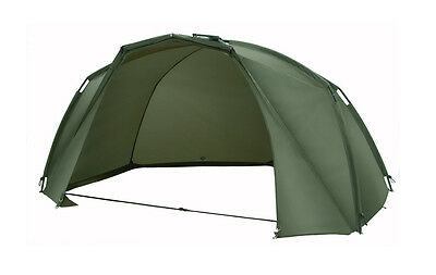 Trakker Tempest Brolly NEW Lightweight Compact Fishing Shelter SALE - 202240