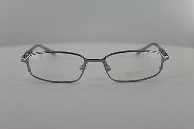 Hugo Boss Brille / Eyeglasses 11549 BL