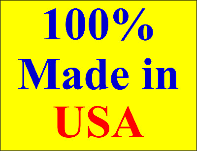 Ultra High Grade Carbon Air Filter Media Roll 60 Grams PSF  100% Made in USA