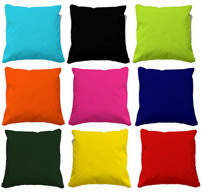 Quality water resistant cushions with cushion pads outdoor cushions garden seat