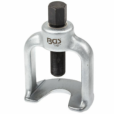 Ball Joint Ejector Ball Head Puller Puller Tie Rod End Special Tool