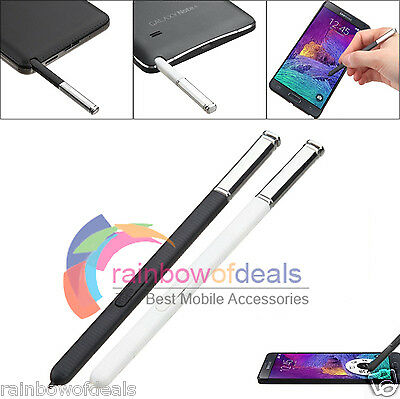 New Samsung Galaxy Note 4 Stylus S PEN for AT&T Verizon Sprint and T-Mobile