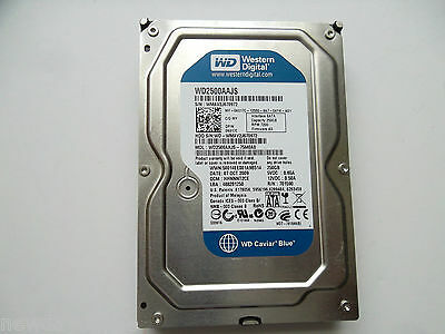 DELL PRECISION 390 WESTERN DIGITAL WD1600AAJS-75M0A0 DRIVERS FOR WINDOWS 10