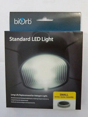 Reef One Biorb Replacement Small Led Light Unit 0822728005781