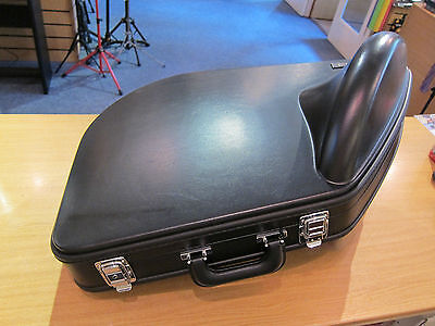 Yamaha HRC668 French horn case for YHR668