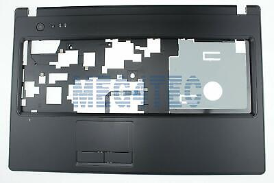 Lenovo G575 G570 Palmrest Top Cover Touchpad Trackpad & Ribbon Fa0Gm000A20 H10