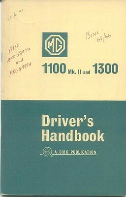 Lulusoso   upload 20120314 Automotive Lucas Alternator furthermore Power Converter For Vietnam also  further 282089461988 moreover 1966 Mustang Restoration Underdash Wiring Harness Youtube. on mg tc wiring diagram