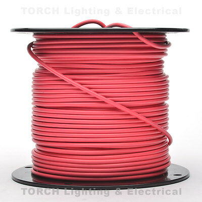 FREE SHIPPING! 200' FEET PV Photovoltaic USE-2 600V 10AWG Cable Wire SOLAR WIND