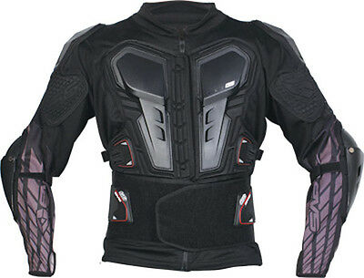 EVS G6 Ballistic Protective Jersey