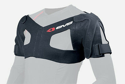 EVS SB05 Shoulder Brace Support 2014