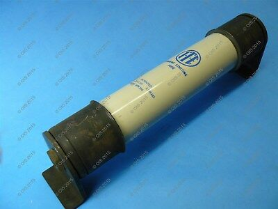 ITE 211-313-947 Single Barrel E Rated Current Limiting Fuse 125E Amp 5.5Kv
