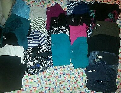 Maternity Lot you pick size! EUC FREE SHIPPING!!! Small Medium Large Extra Large
